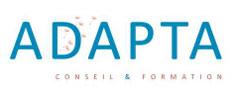 ADAPTA Conseils & Formation